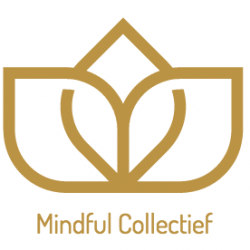 Mindful Collectief
